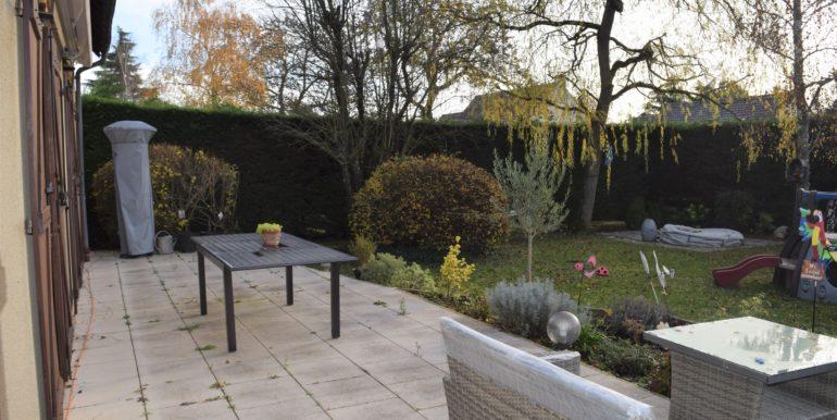 terrasse et jardin retouchée