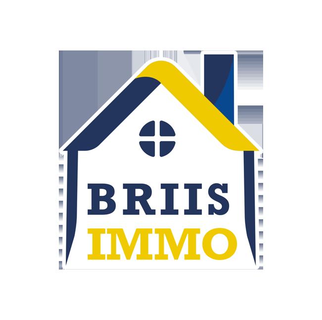 Briis Immo